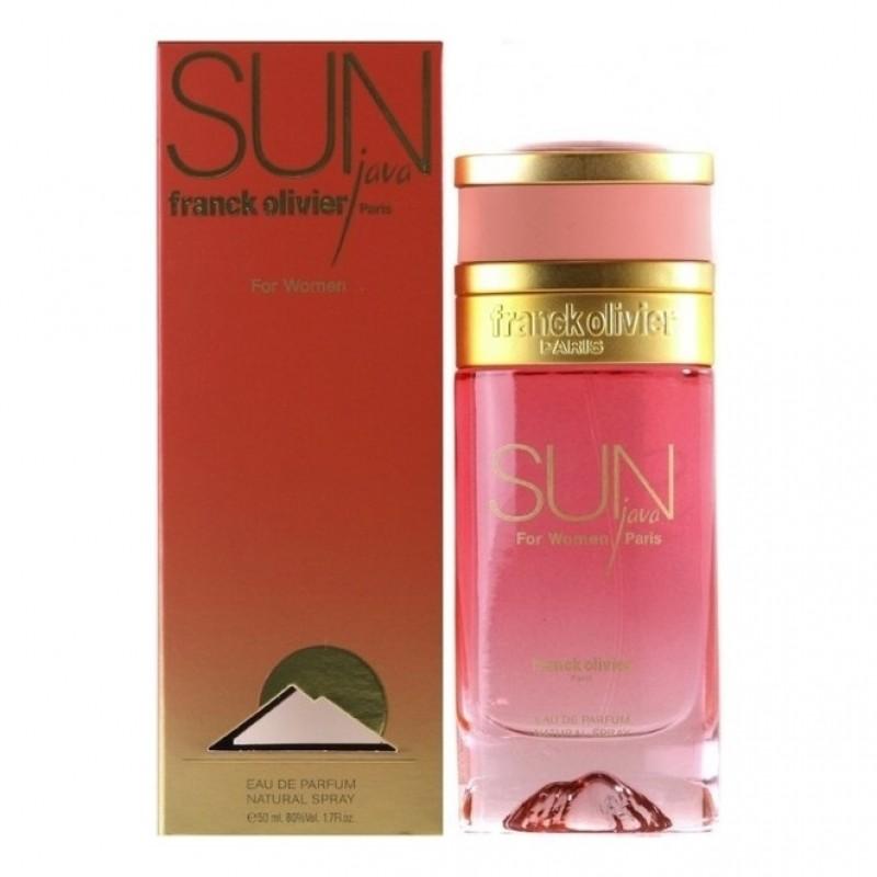 ультразащитный крем от солнца с высоким фактором защиты lebelage high protection extreme sun cream spf50+pa+++
