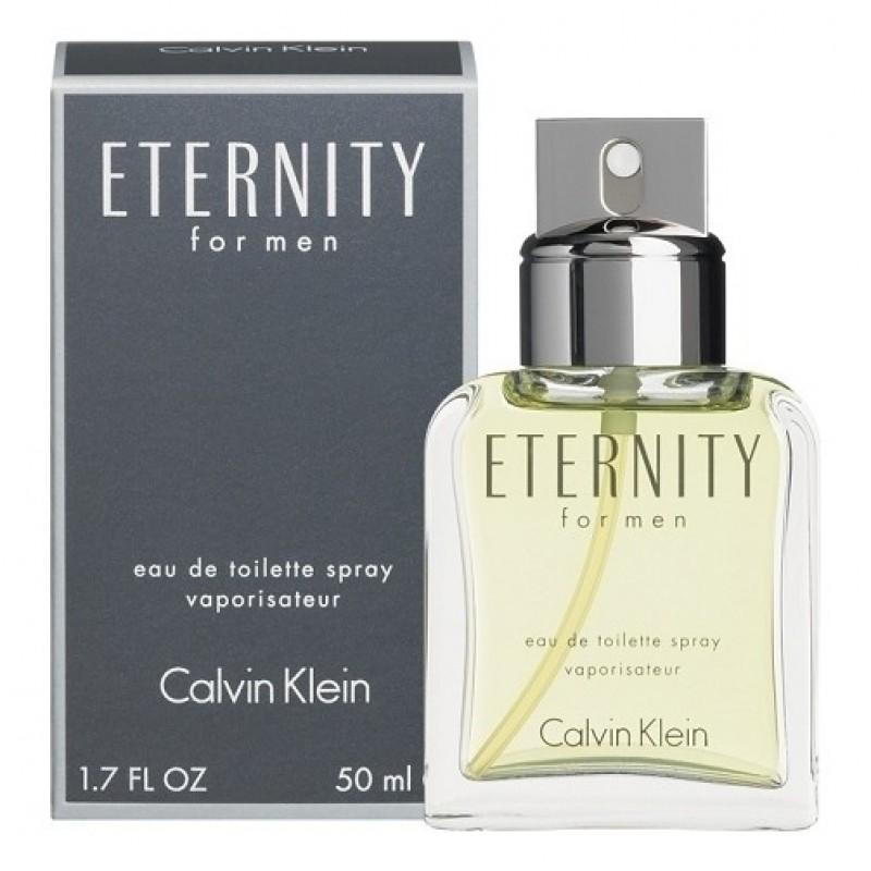 увлажняющие средство 3 в 1 для мужчин the skin house homme innofect all in one soother