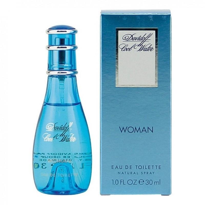 крем для лица с лошадиным жиром berrisom gold mayu cream