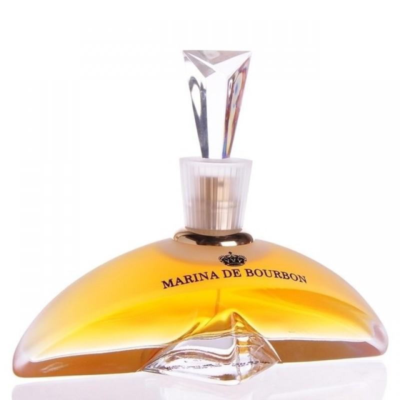 сыворотка гиалуроновая elizavecca hyaluronic acid serum 100%