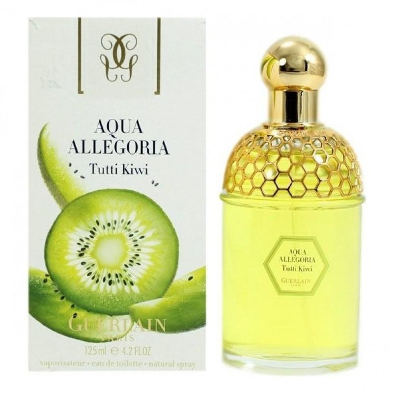 протеиновая сыворотка с киноа aromatica quinoa protein hair ampoule