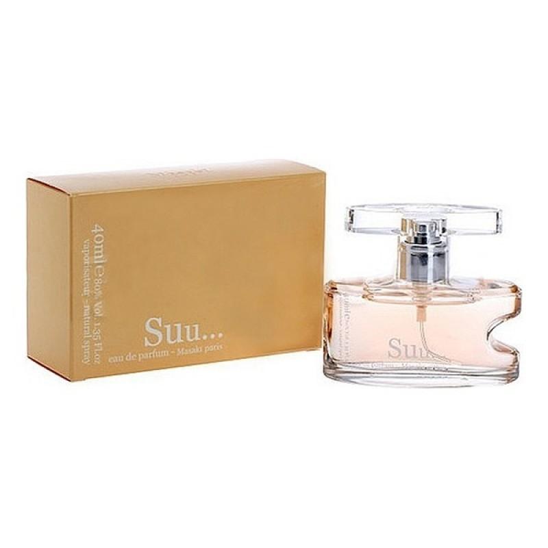 крем для лица коллагеновый питательный mizon collagen power firming enriched cream