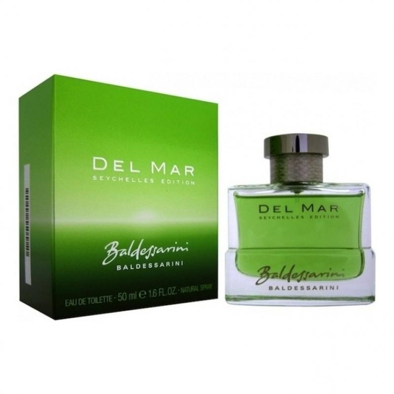 питательный крем с жиром крокодила farmstay crocodile oil cream