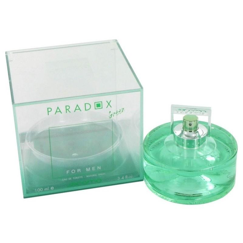 очищающая вода с центеллой азиатской и гиалуроновой кислотой vt cosmetics cica mild cleansing water