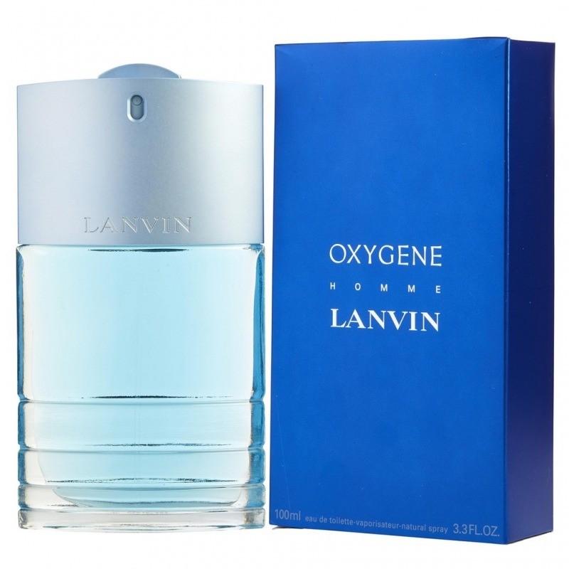 крем с экстрактом корня новозеландского льна the saem urban eco harakeke root cream