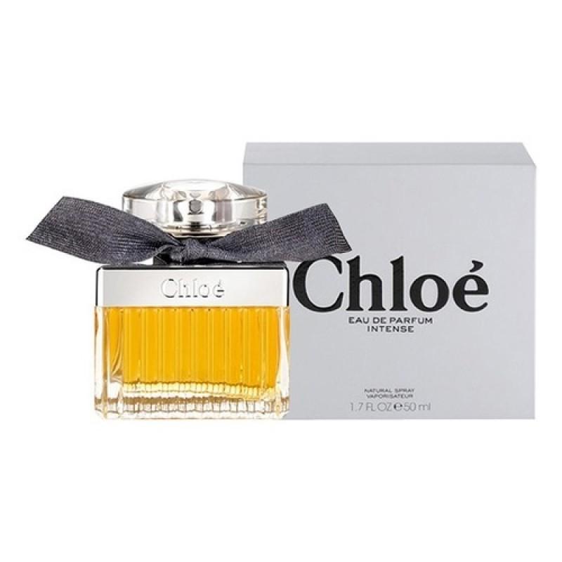 многофункциональная ампульная сыворотка с маслом лосося и пептидами farmstay salmon oil &peptide vital ampoule