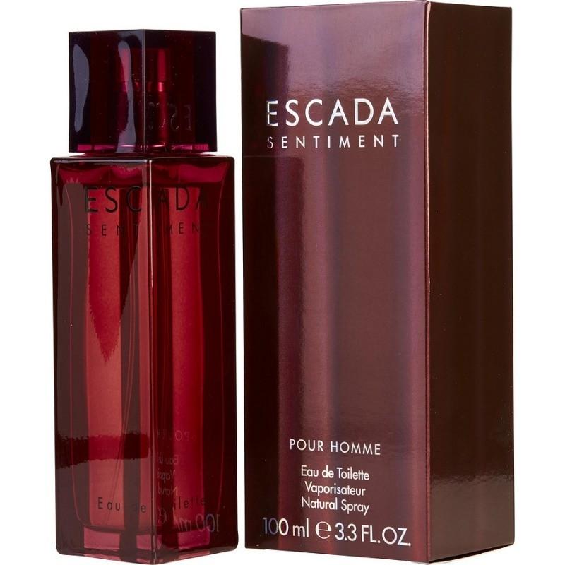 тонер для лица омолаживающий deoproce estheroce herb gold whitening & wrinkle care toner