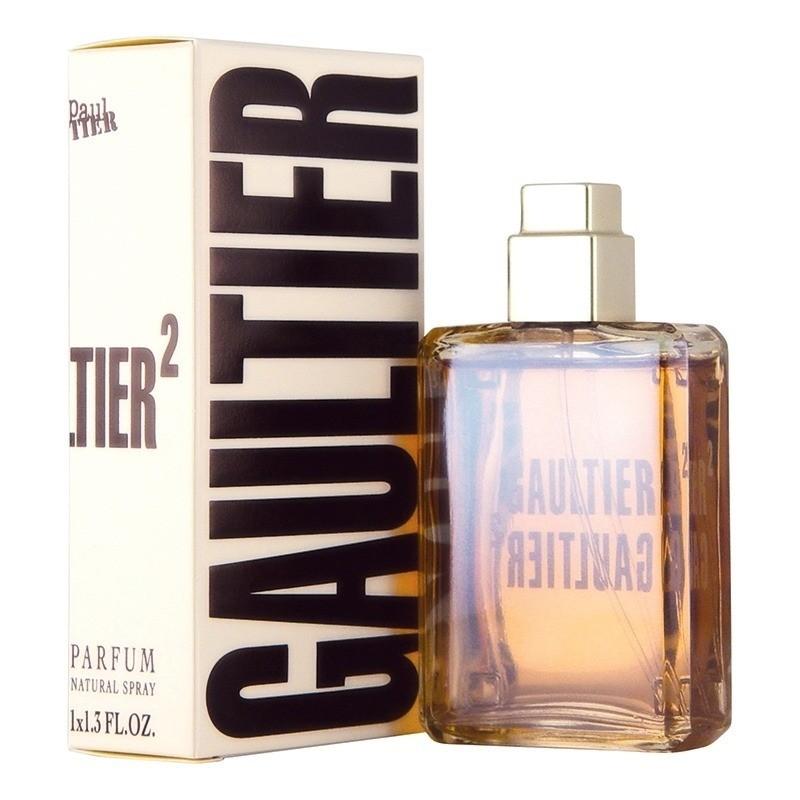 премиальная увлажняющая и укрепляющая сыворотка для лица на основе золота и коллагена elishacoy premium gold collagen ampoule