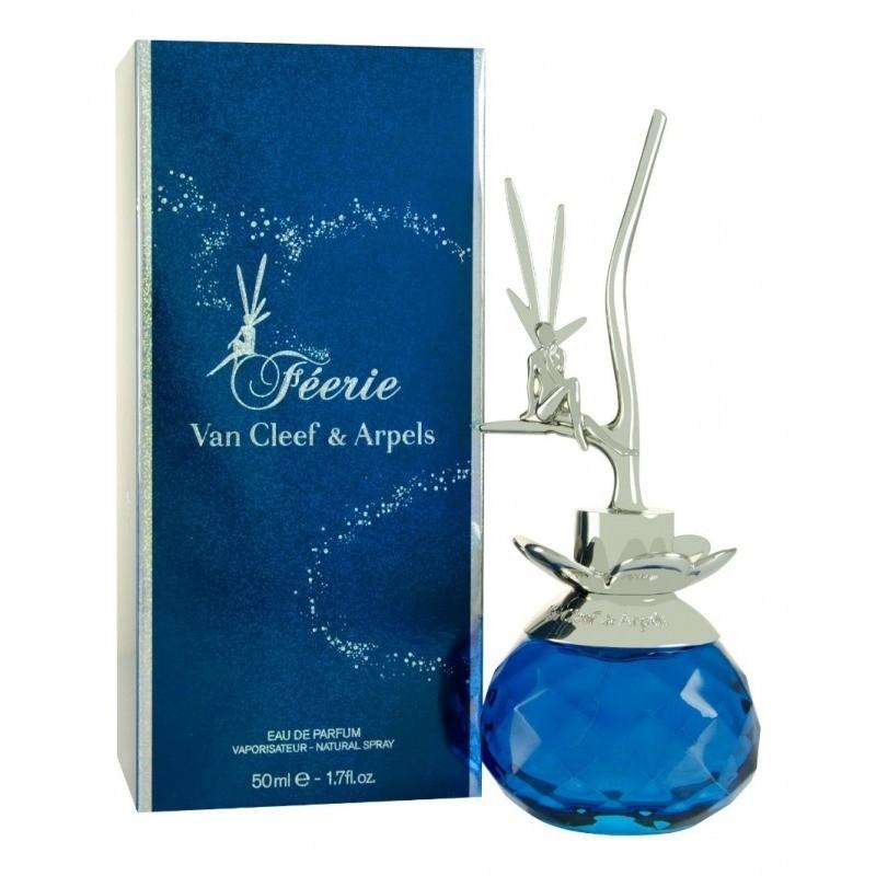 лосьон для всех типов волос welcos conditioning lotion