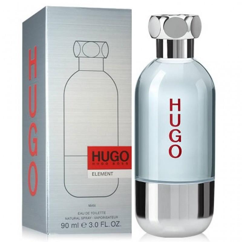 крем для ног смягчающий с экстрактом лимона farmstay lemon intensive moisture foot cream