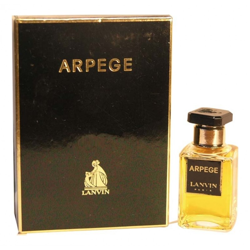 крем увлажняющий momotani nj rice moisture cream