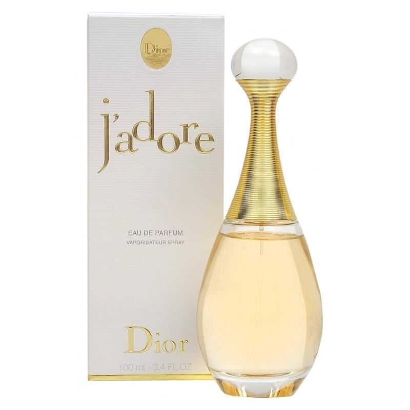 пенка для лица с экстрактом алоэ the skin house aloe vera bubble foam cleanser