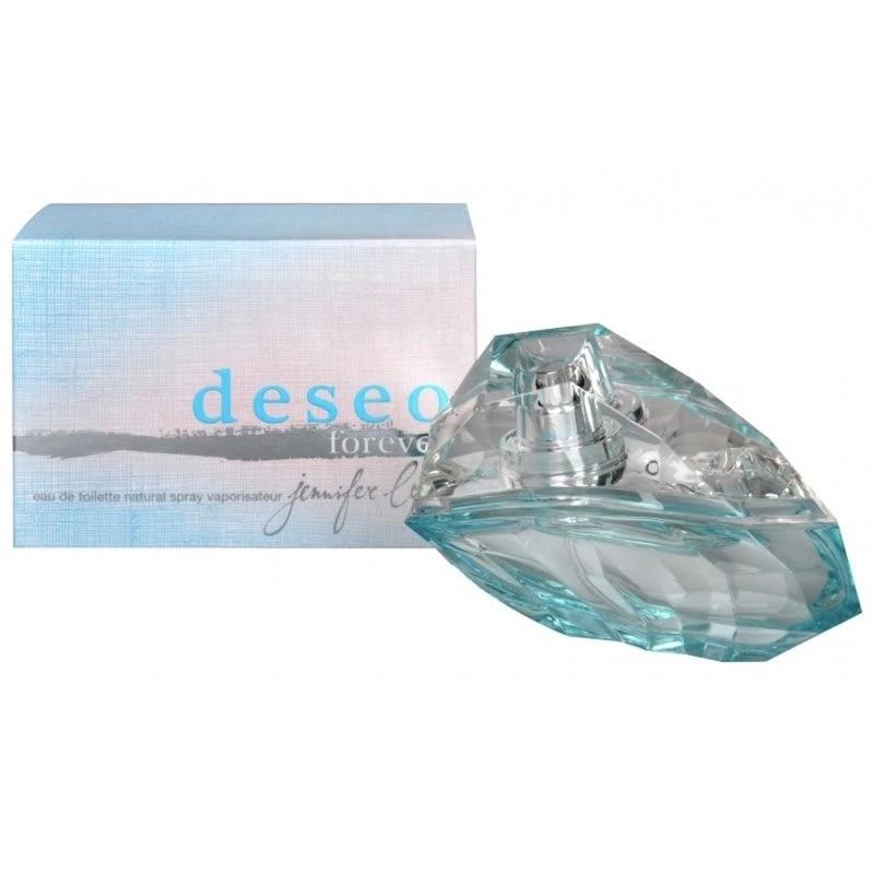 гель для душа с керамидами, с ароматом детской присыпки milkbaobab cera body wash baby powder