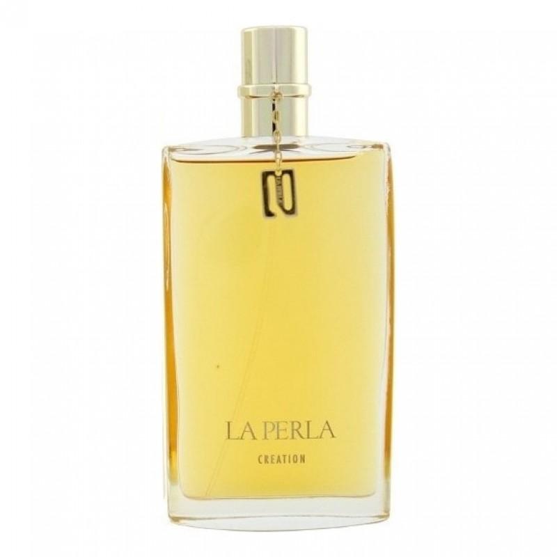 сыворотка с витамином c для сияния кожи etude house  vita c-talk serum