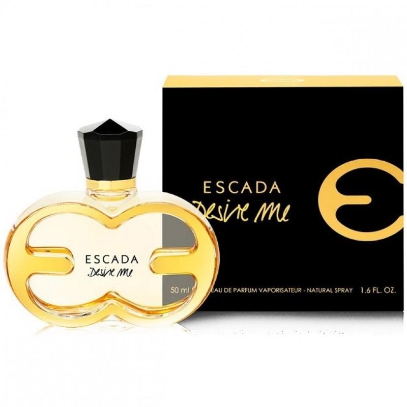 антивозрастной крем с улиточным муцином the skin house wrinkle snail system cream