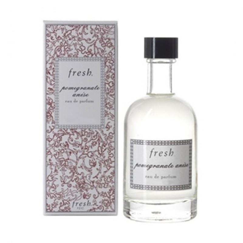 крем для лица с муцином улитки jungnani derma ing snail solution cream