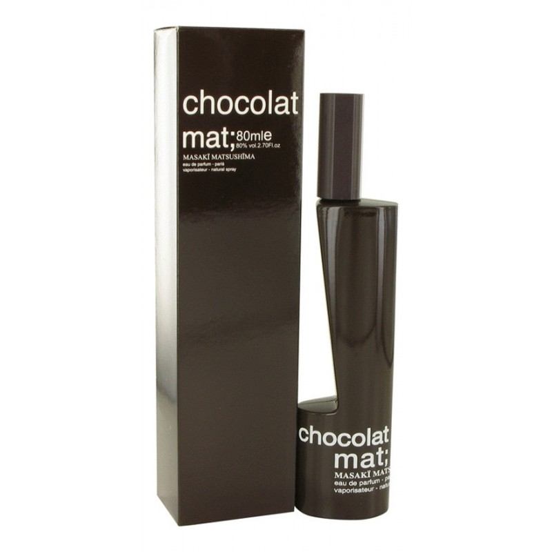 крем для лица с экстрактом меда манука the saem care plus manuka honey cream