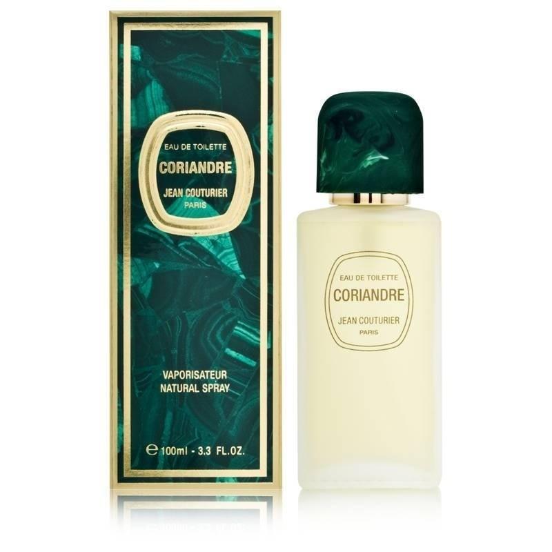 массажёр для кожи головы «компьютерная мышь» vess head spa mouse