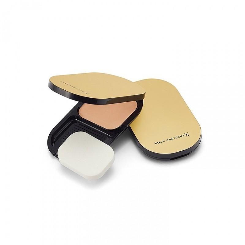 матирующие салфетки lebelage natural oil control paper