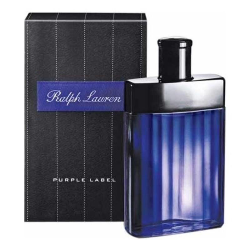 увлажняющая сыворотка для лица momotani nj rice moisture serum