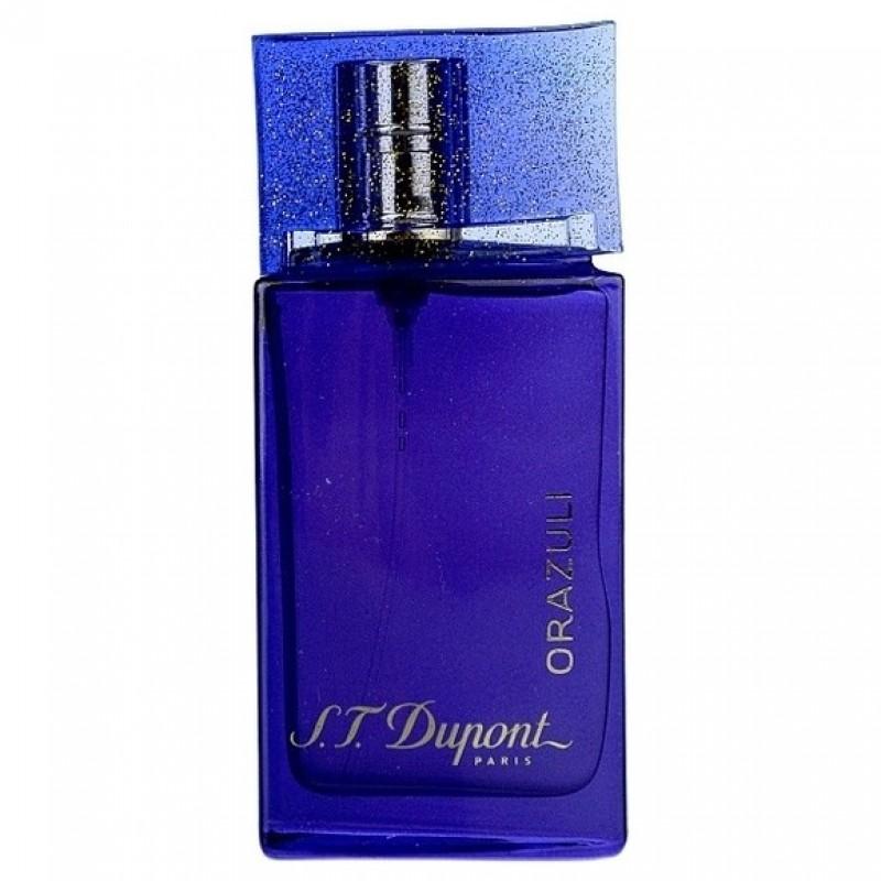 маска для лица улиточная с золотом elizavecca 24k gold water dual snail