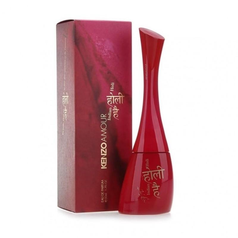 крем с пробиотиками для комплексного восстановления кожи farmstay derma cube probiotics therapy cream
