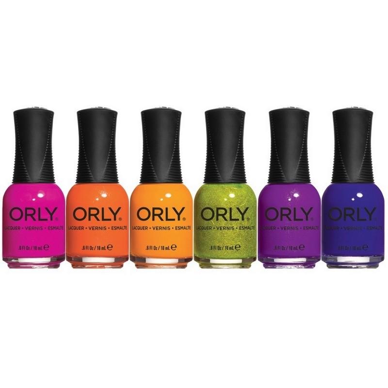 многофункциональный крем с экстрактом манго farmstay real mango all-in-one cream