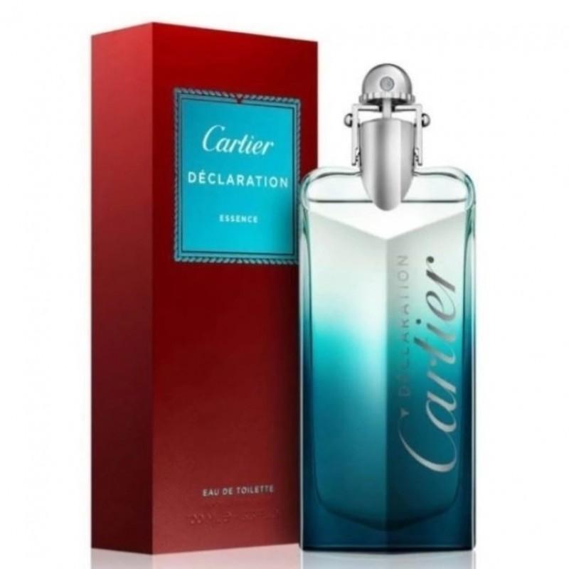 пенка для умывания berrisom petite pocket vita berry foam