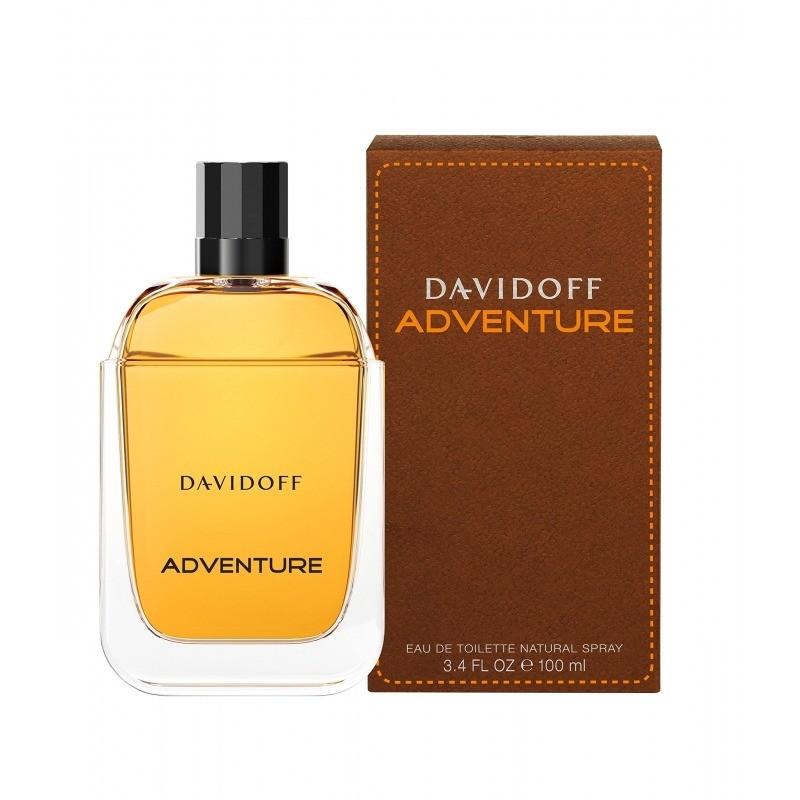 стик для очищения пор berrisom g9 it clean blackhead cleansing stick