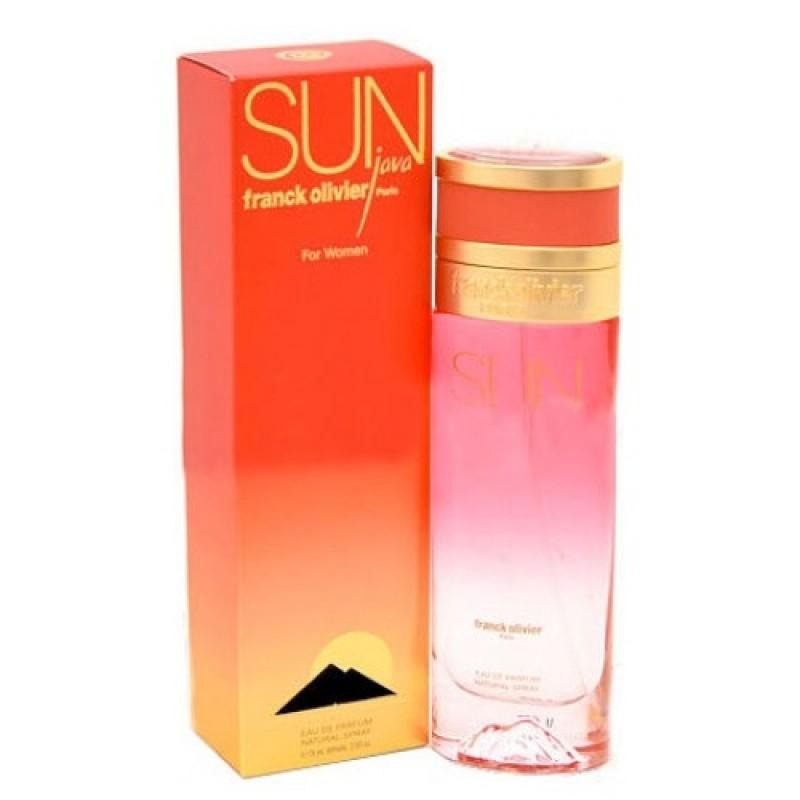 устойчивый солнцезащитный крем с высоким фактором защиты lebelage high protection long lasting sun cream spf50+pa+++