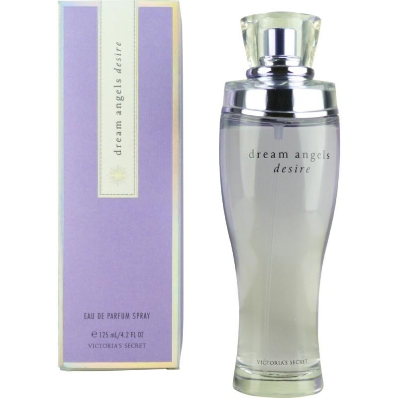 несмываемый двухфазный спрей для увлажнения волос welcos mugens natural two-phase