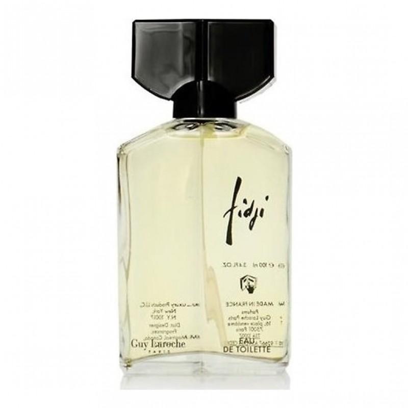 шампунь для волос с маслом шиповника junlove natural herb rosehips shampoo