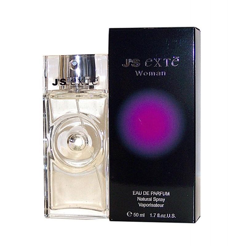 очищающая пенка-мусс skin watchers lucid white foam cleanser