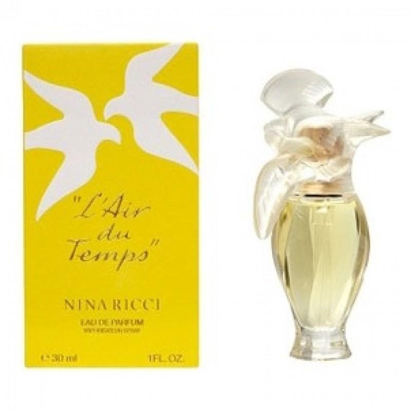 крем для лица и тела на основе масла оливы deoproce natural skin olive nourishing