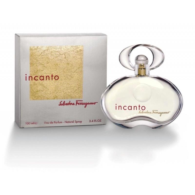 маска для поврежденных волос с аминокислотами морских водорослей dime professional amino seaweed ex hair pack
