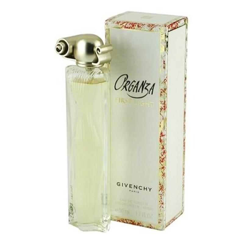крем для лица milkbaobab family facial cream
