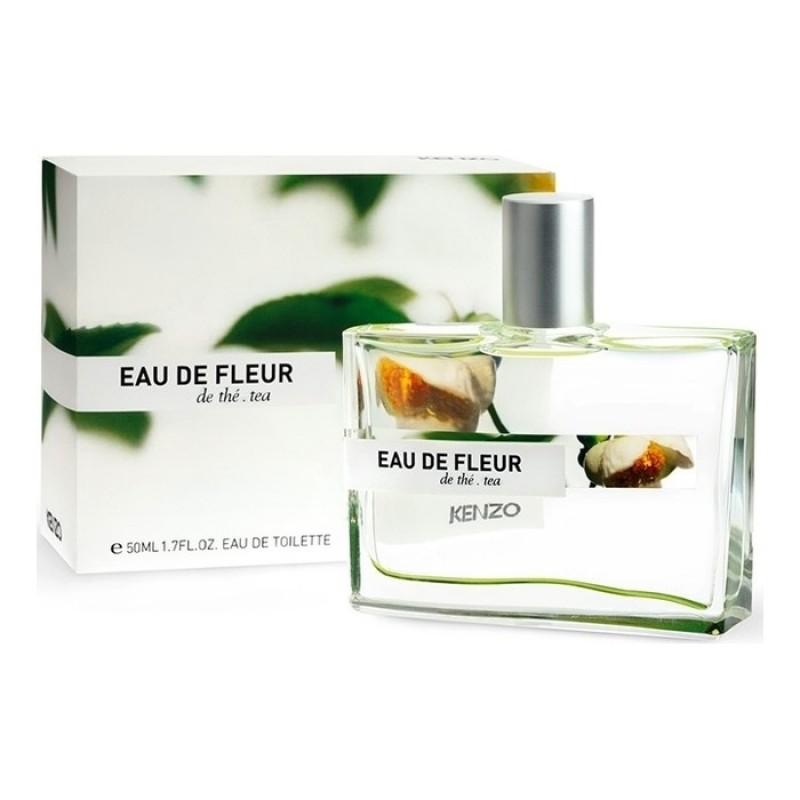 крем-эмульсия с центеллой азиатской farmstay derma cube centella madeca cream