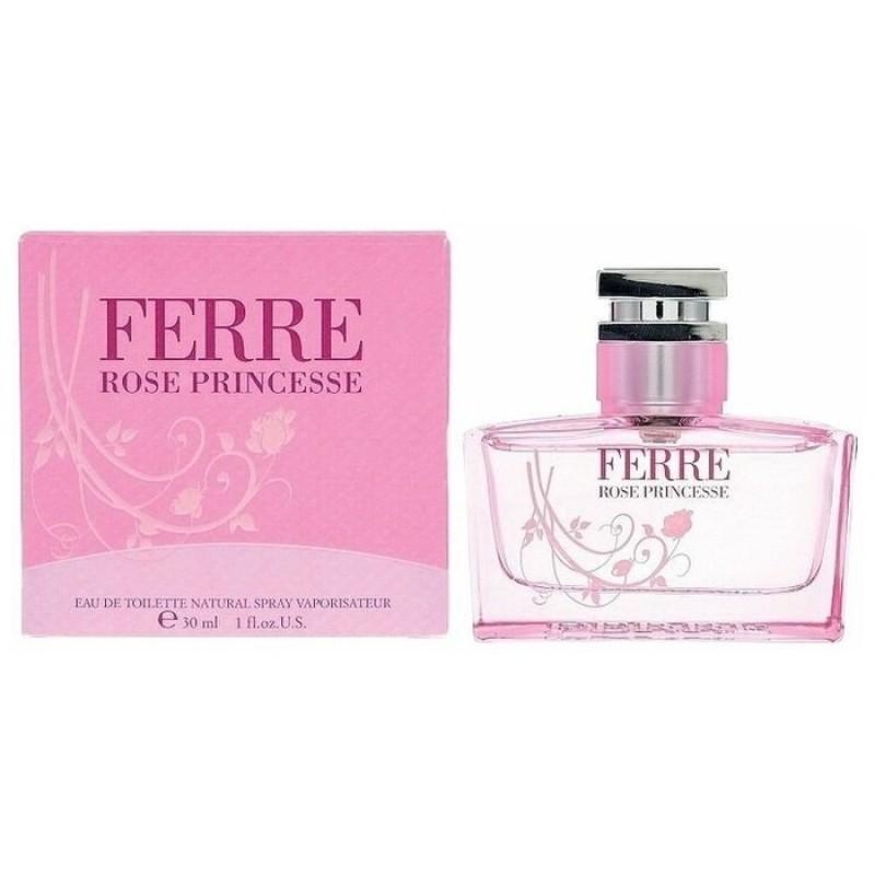 увлажняющий тонер с экстрактом морского винограда и гиалуроновой кислотой eunyul aqua seed therapy hydrating toner