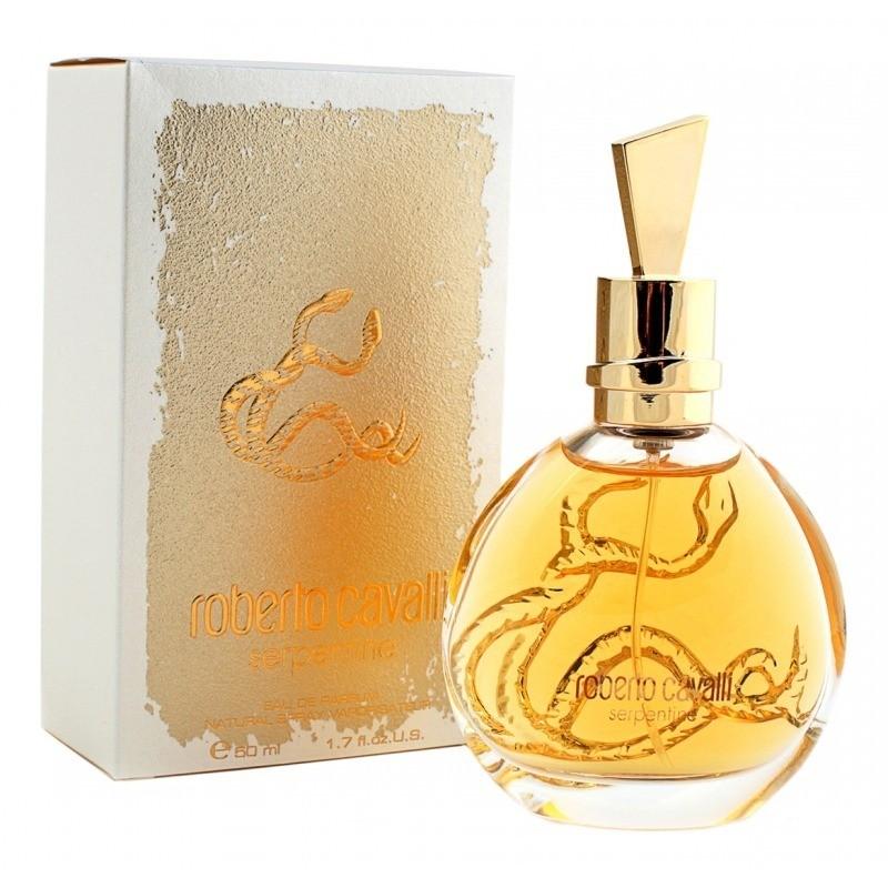 спонж косметический в кейсе, двухцветный k-beauty k-beauty premium cosmetic sponge case