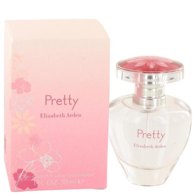 укрепляющий ампульный крем-гель с керамидами farmstay ceramide firming facial cream ampoule