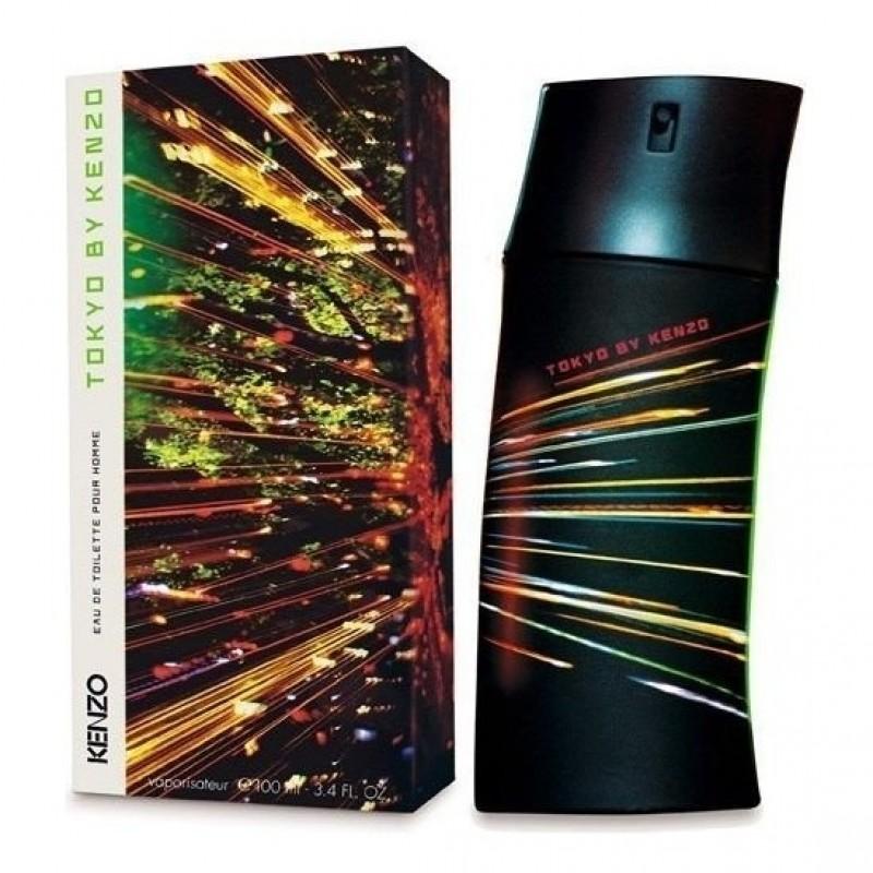 крем с экстрактом улитки питатательный  mizon snail repair perfect cream