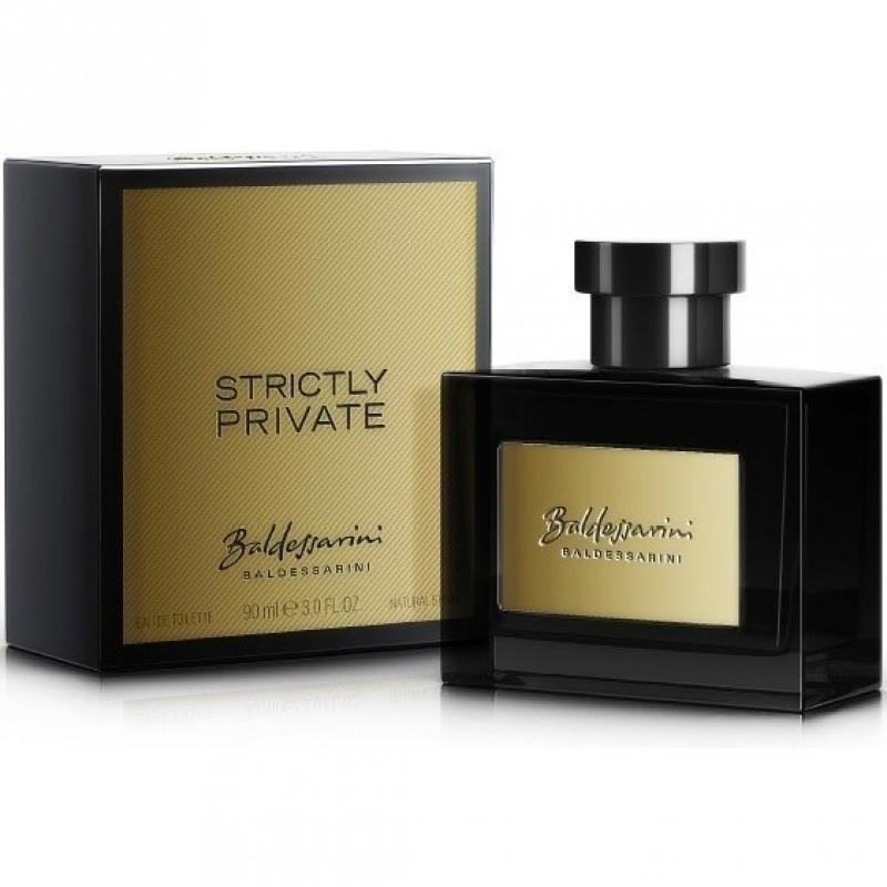 ампульная сыворотка с гиалуроновой кислотой и коллагеном farmstay collagen hyaluronic acid all-in-one ampoule