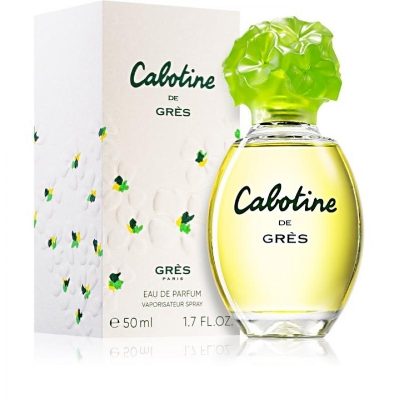 шампунь для волос с ароматом белого мыла milkbaobab shampoo white soap