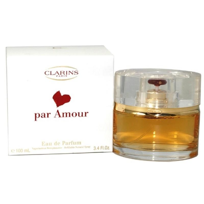 интенсивный укрепляющий крем eunyul real firming cream