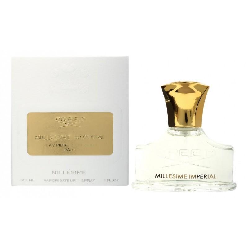 суперувлажняющий филлер для волос с гиалуроновой кислотой farmstay hyaluronic acid super aqua hair filler