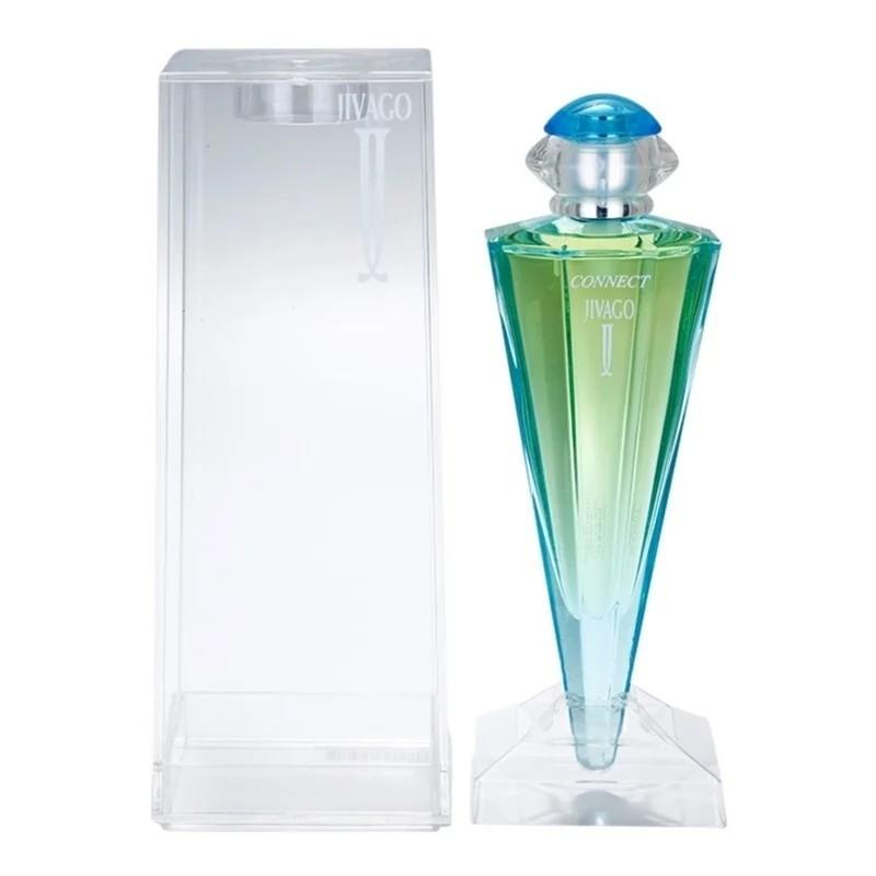 интенсивная восстанавливающая сыворотка с лактобиотиками the saem the essential lactobiotic firming ampoule
