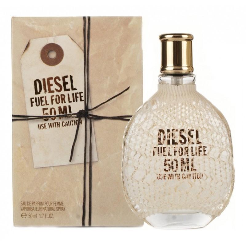 сыворотка для волос daeng gi meo ri vitalizing hair serum