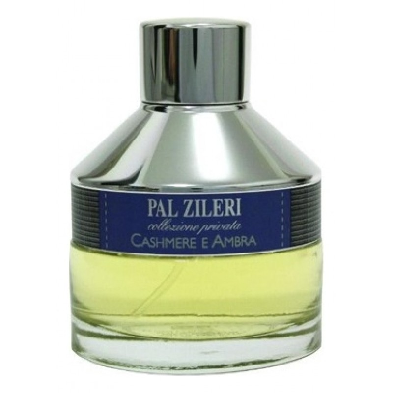 укрепляющая эссенция для лица с керамидами farmstay ceramide firming facial essence