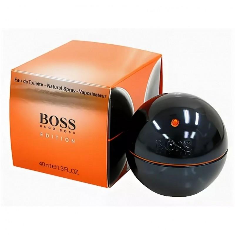 мыло туалетное для проблемной кожи лица meishoku bigansui skin soap