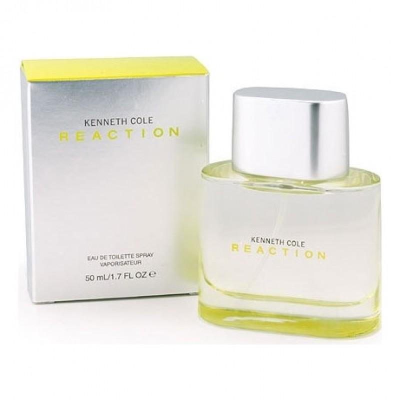 "жидкое мыло для тела ""ароматерапия - лаванда"" laura rosse body wash lavander"